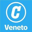 Corriere del Veneto