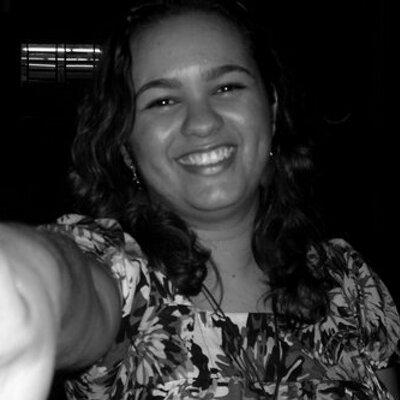 Hadassa Melo   Social Profile
