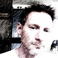 Stephen Cox | Social Profile