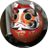 The profile image of kdr30jin