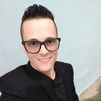 @GeovanniLBraga