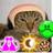 The profile image of ppabu
