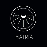 @MatriaCL