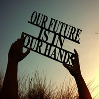 @futurehands