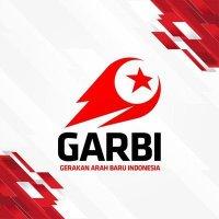 @garbi_idn