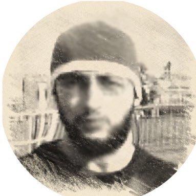 Hassan Ali