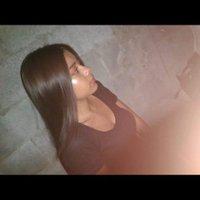 @Belemdpe