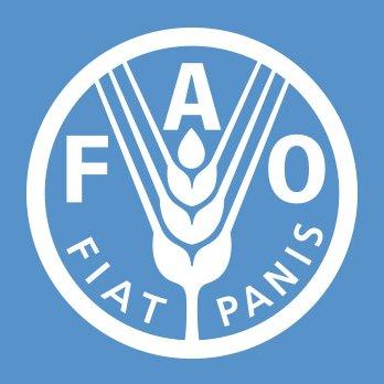 FAO  Twitter Hesabı Profil Fotoğrafı
