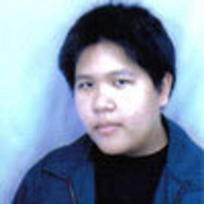 Artmond   Konevoltra   Social Profile