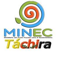 @Minec_Tachira