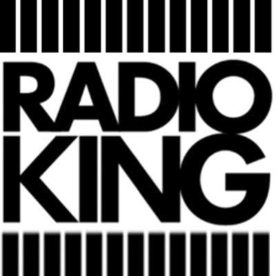 Radio King LDN