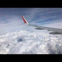 @Aviation_ru