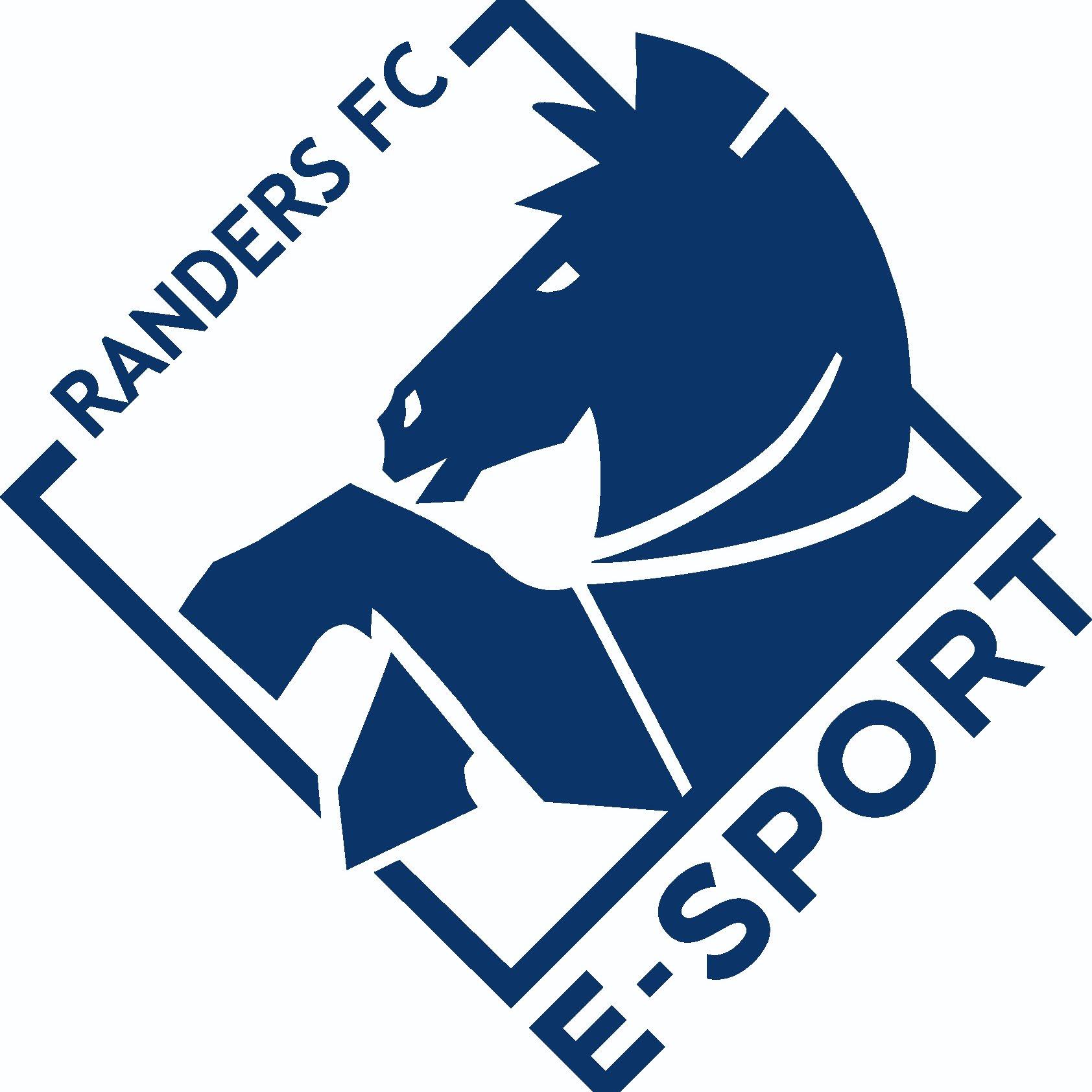 Randers FC eSport