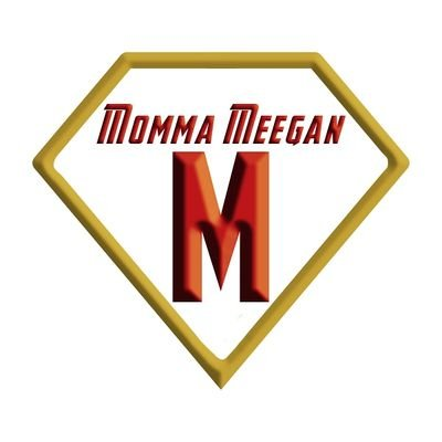 Momma Meegan