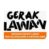 @geraklawanid