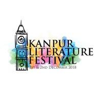 @KanpurLitfest