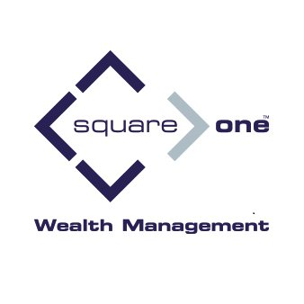 Square One Wealth Management