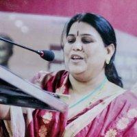 @AnitaRajvaidya