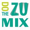 Radio Zu Mix