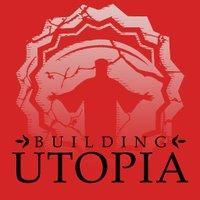 @Building_Utopia