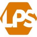 LPS RI / IDIC