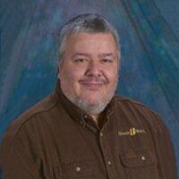 Bill Sheeler | Social Profile