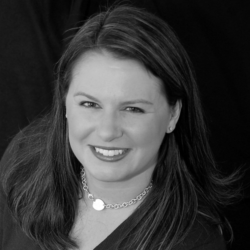 Jennifer Fontaine Social Profile