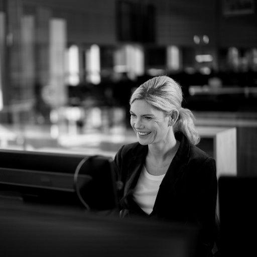 Sandie Hansen Jensen