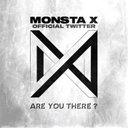 몬스타엑스_MONSTA X