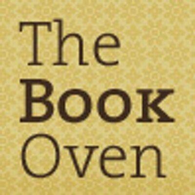 Book Oven   Social Profile