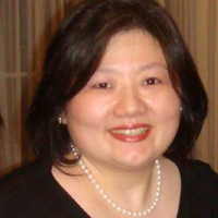 Maggie Kim(김 매기) | Social Profile