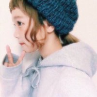 @04_Miu_06