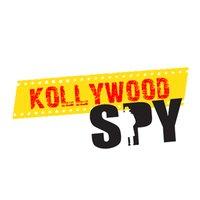 @SpyKollywood