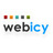 New webicy logo 75x75 normal