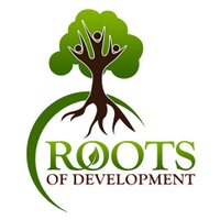 Roots of Development | Social Profile