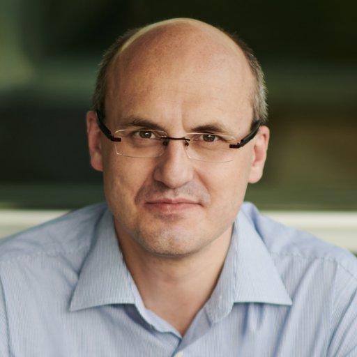 Erik Měkyna