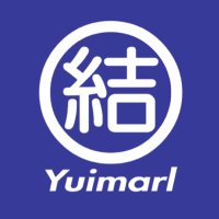 @yuima_ru01