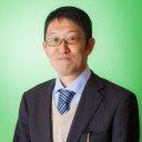 MaX2000@Googleマイビジネス&WEB選挙参謀&専業アフィ