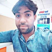 @mahanandgiriji
