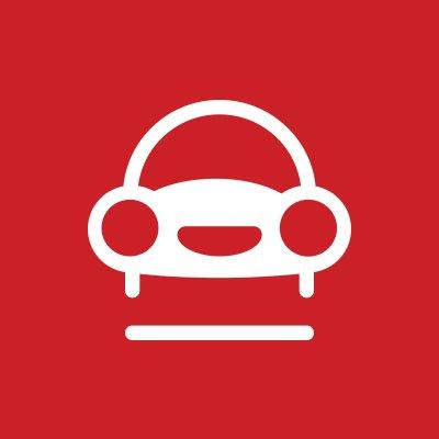 Araba.Com  Twitter Hesabı Profil Fotoğrafı