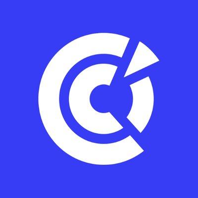 CCI Saône-et-Loire