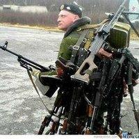 @militarybotfake