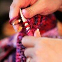 KnitNeph | Social Profile