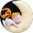 The profile image of nameko__orosi