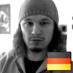 Christian Alvart Social Profile