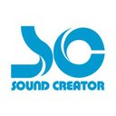SoundCreator