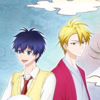 @mononokean_tv