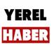 Yerel Haber's Twitter Profile Picture