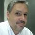 Jose Roberto de Toledo's Twitter Profile Picture