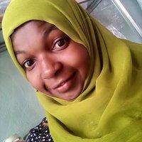 @naima_mpili